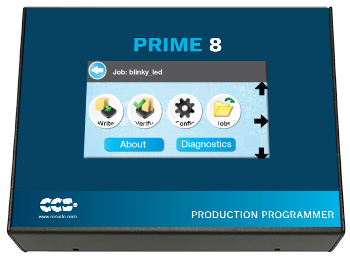 Prime8