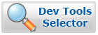 Development Tools Selector