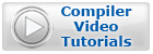 Compiler Video Tutorials