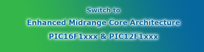 Enhanced Midrange Core