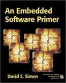 An Embedded Software Primer at Amazon