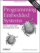 Embedded Systems in C and C++ at Amazon