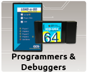 Programmers and Debuggers